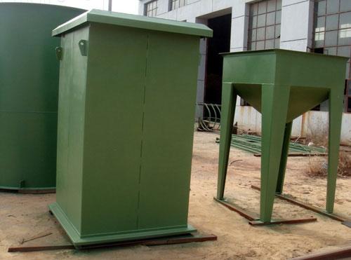 亚洲城娱乐在线下载_PL型单机除尘器