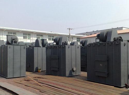 亚洲城娱乐客户端_HD型单机除尘器