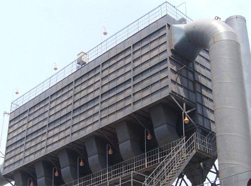 亚洲城娱乐ca88_XKD,XWD系列电除尘器