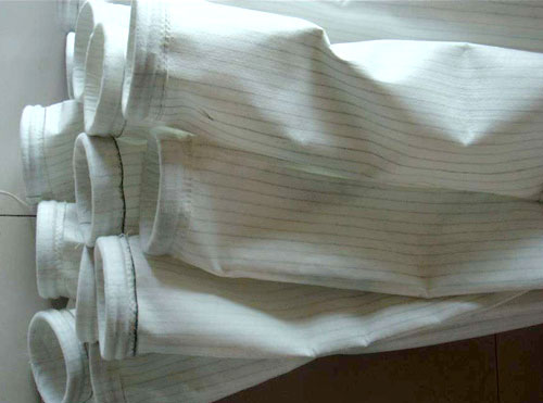 亚洲城娱乐ca88_三防针刺毡除尘布袋
