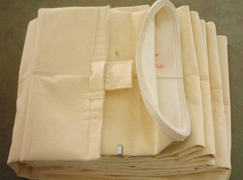 亚洲城娱乐客户端_P84耐高温除尘布袋