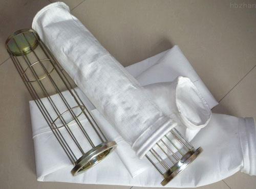 亚洲城娱乐在线下载_易清灰涤纶针刺毡滤袋