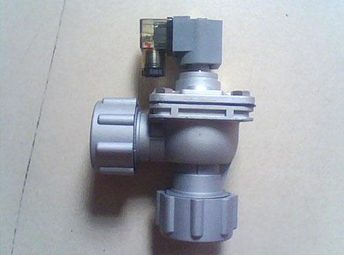 亚洲城娱乐_DMF-ZM-40速连式电磁